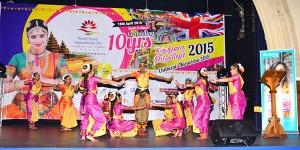 World Tamil Organisation (UK) 2015 (8)