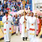 bishop-mar-joseph-srampickal-episcopal-ordination-service-1