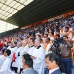 bishop-mar-joseph-srampickal-episcopal-ordination-service-17