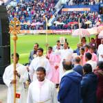 bishop-mar-joseph-srampickal-episcopal-ordination-service-2