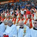 bishop-mar-joseph-srampickal-episcopal-ordination-service-20