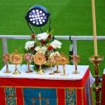 bishop-mar-joseph-srampickal-episcopal-ordination-service-21