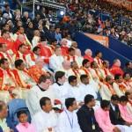 bishop-mar-joseph-srampickal-episcopal-ordination-service-23