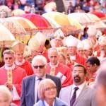 bishop-mar-joseph-srampickal-episcopal-ordination-service-26
