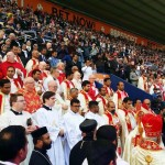 bishop-mar-joseph-srampickal-episcopal-ordination-service-27