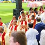 bishop-mar-joseph-srampickal-episcopal-ordination-service-31