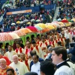 bishop-mar-joseph-srampickal-episcopal-ordination-service-6