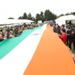 Indian Independence Day Celebrations in the UK 2017 (2)