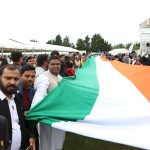 Indian Independence Day Celebrations in the UK 2017 (3)