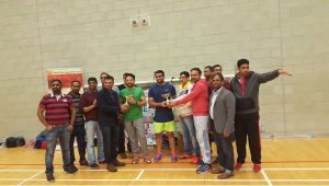 Telugu Association of London UK Badminton 2018 (5)