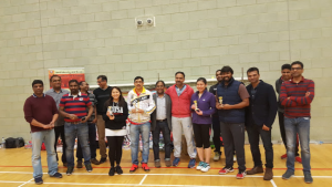 Telugu Association of London UK Badminton 2018 (8)